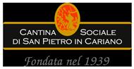 Shop Cantina San Pietro in Cariano