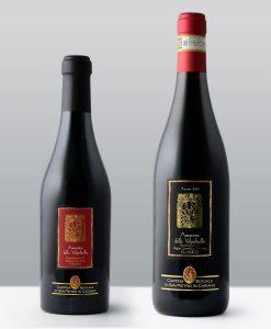 Amarone della Valpolicella Classico - Cantina San Pietro in Cariano